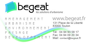 CARTE_BEGEAT_2014